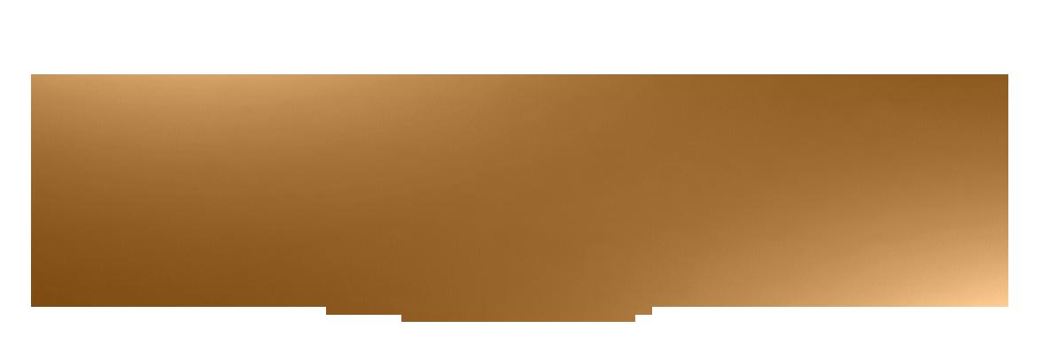 Shoeshiners